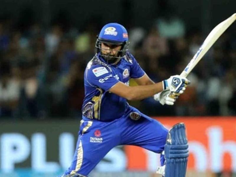KXIP vs MI Highlights: रोहित के अर्द्धशतक से मुंबई ने पंजाब को हराया, अंक तालिका में शीर्ष पर