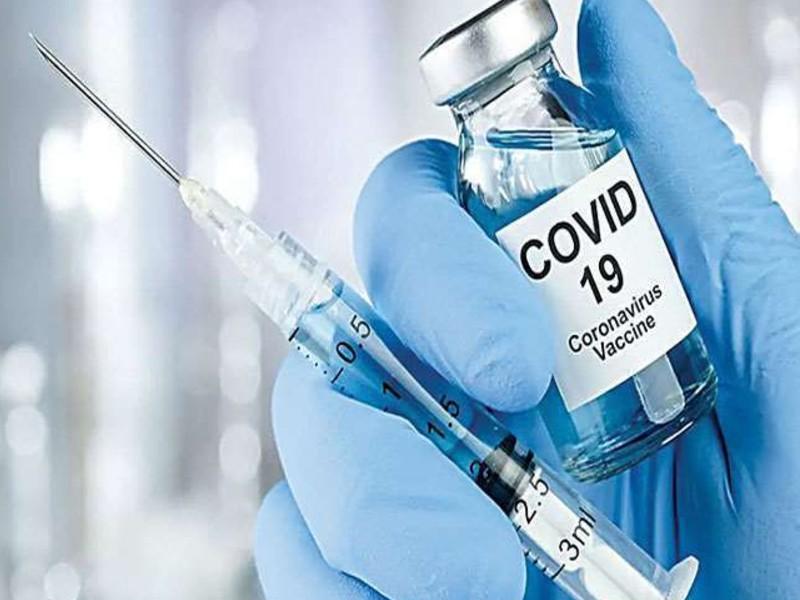 Covid 19: वैक्सीन लगने के बाद तबियत बिगड़ने पर क्या करें, जल्द ही गाइडलाइन जारी करेगी सरकार