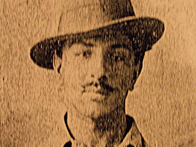 पढ़िए भगत सिंह के दोस्त की कहानी, भरी अदालत में गद्दार को मारा था जूता