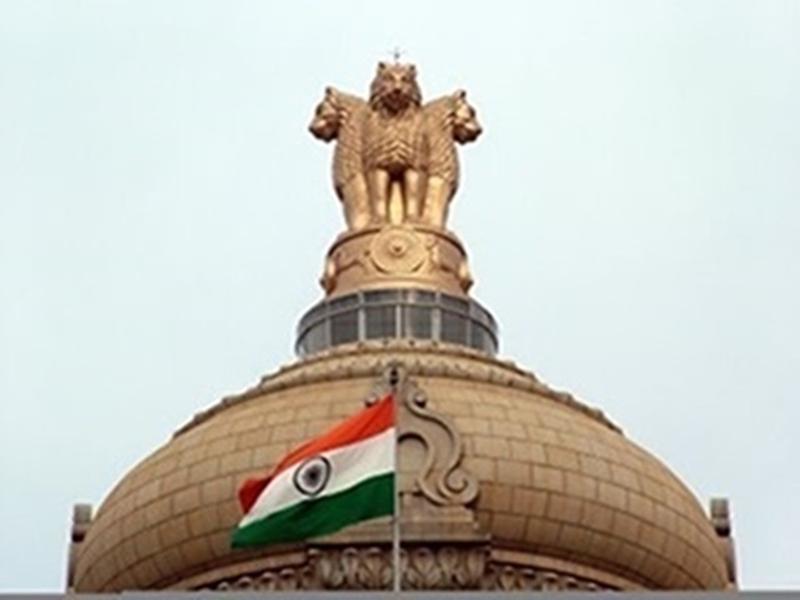 सरकारी कर्मचारियों के लिए जरूरी खबर, प्रमोशन प्रक्रिया पर सरकार की यह है तैयारी