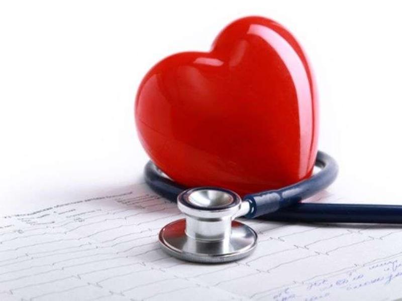 World Heart Day Special: उच्च रक्तचाप को नियंत्रित करता है गायत्री मंत्र का जाप