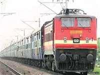 Railways Budget 2021: रेलवे के लिए 110055 करोड़ का