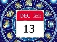 Horoscope 13 Dec 2018: मित्रों से मुलाकात होगी, समस्या से राहत मिलेगी