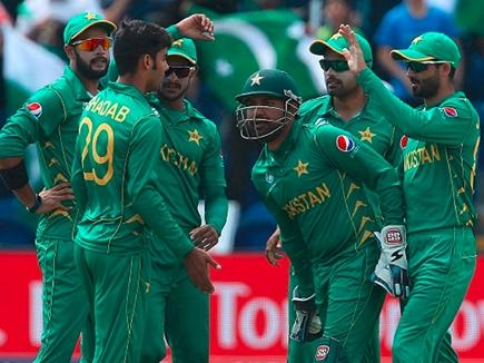 आमिर सोहेल ने पाकिस्तान पर लगाया मैच फिक्सिंग कर फाइनल में पहुंचने का आरोप