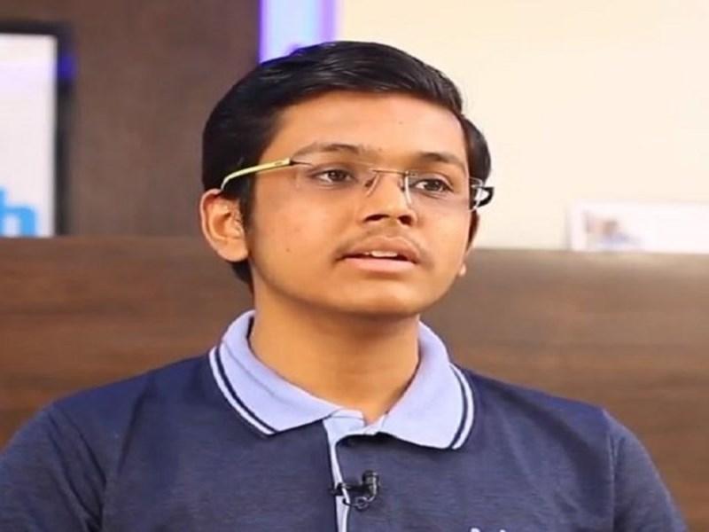 AIIMS MBBS Entrance Results: AIIMS एमबीबीएस प्रवेश परीक्षा का रिजल्ट घोषित, दिल्ली के भाविक बंसल बने टॉपर