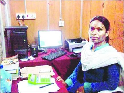 ओडिशाः जब सरकारी अधिकारी ने बताया खुद को ट्रांसजेंडर