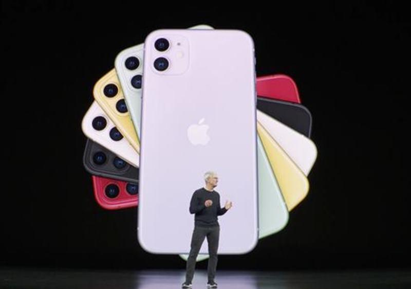 जानिए भारत में कब से मिलेंगे Apple iPhone 11 सीरीज के फोन और क्या रहेगी कीमत