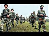 Indian Army recruitment 2019: 40 पदों पर वैकेंसी, इंजीनियरिंग ग्रेजुएट्स करें अप्लाई