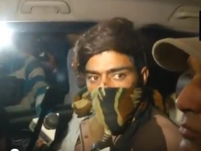 Conspiracy of banihal: कार का ट्रिगर दब जाता तो पुलवामा से अधिक तबाही होती