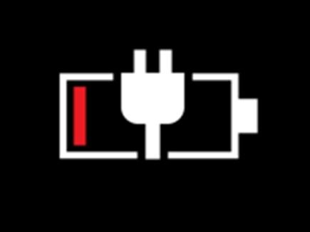 ऐसे करें बैटरी चार्ज ताकि बढ़ जाए उसकी लाइफ