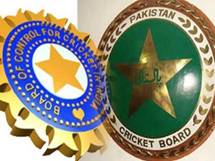 पाकिस्तान से 2023 तक द्विपक्षीय क्रिकेट सीरीज नहीं खेलेगा भारत