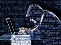 अमेरिका ने रूस पर लगाया साइबर हैकिंग का आरोप