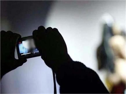 Bina : वीडियो बनाकर नाबालिग से दो युवकों ने दो साल तक किया दुष्कर्म, 7 के खिलाफ शिकायत
