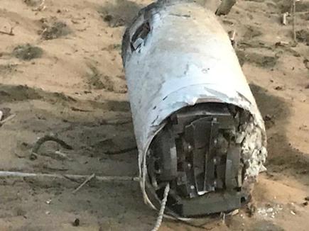 India Pak Tension: बाड़मेर बॉर्डर पर आसमान में हुए धमाके, फैली सनसनी
