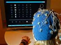 Facebook का Brain Computer Interface, सोच को बदलेगा शब्दों में