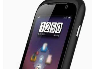 बीएसएनएल ने लांच किए कम कीमत वाले स्मार्टफोन
