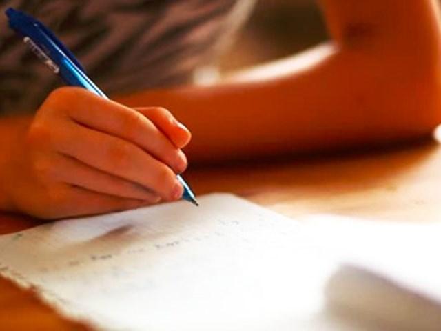 CBSE 10th Exam: इस प्रश्न के लिए 5 नंबर दे सकती है सीबीएसई