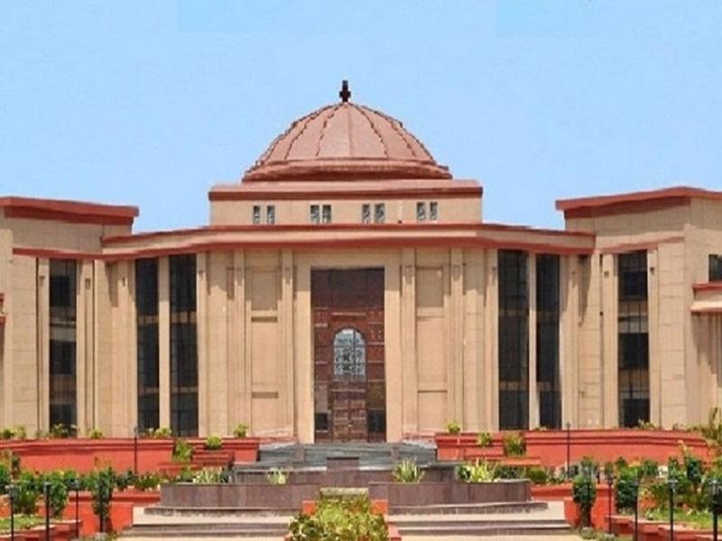 निलंबित डीजी गुप्ता के जमानत आवेदन पर हाई कोर्ट में निर्णय सुरक्षित