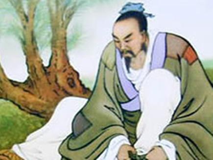 Inspirational Story: जब महान दार्शनिक चू लाई ने बताई क्षमा की महत्ता