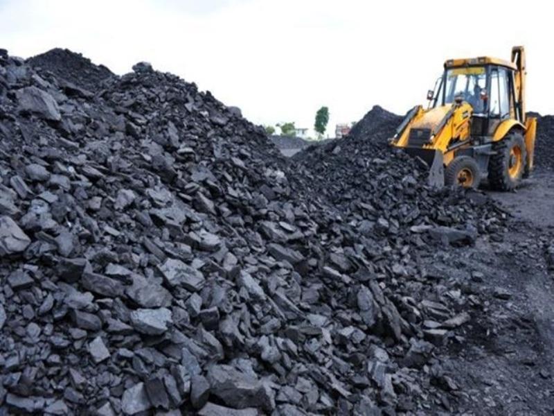 Surguja : परसा कोल ब्लॉक के लिए अडानी को मिली पर्यावरण स्वीकृति