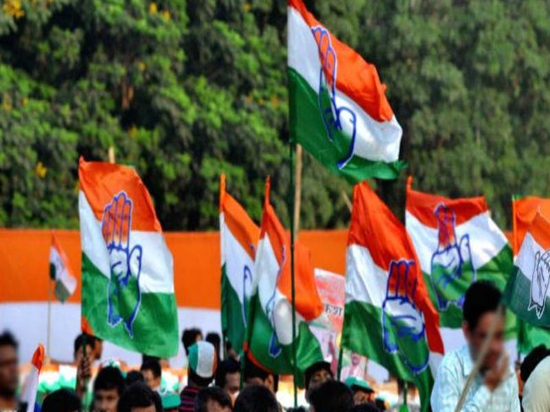 Madhya Pradesh : लोकसभा चुनाव में हार की आज समीक्षा करेगी कांग्रेस कोर कमेटी