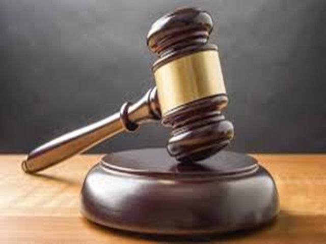 Madhya Pradesh: रिश्वत लेने वाली महिला पटवारी को चार साल की सजा