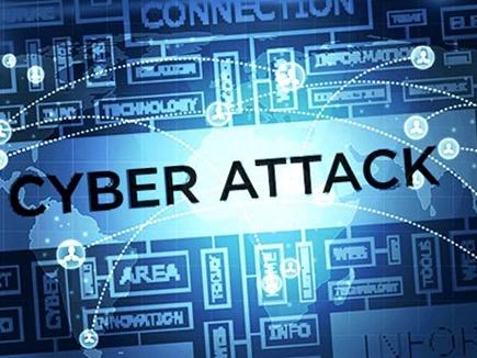 पावर सेक्टर पर भी साइबर हमले का खतरा