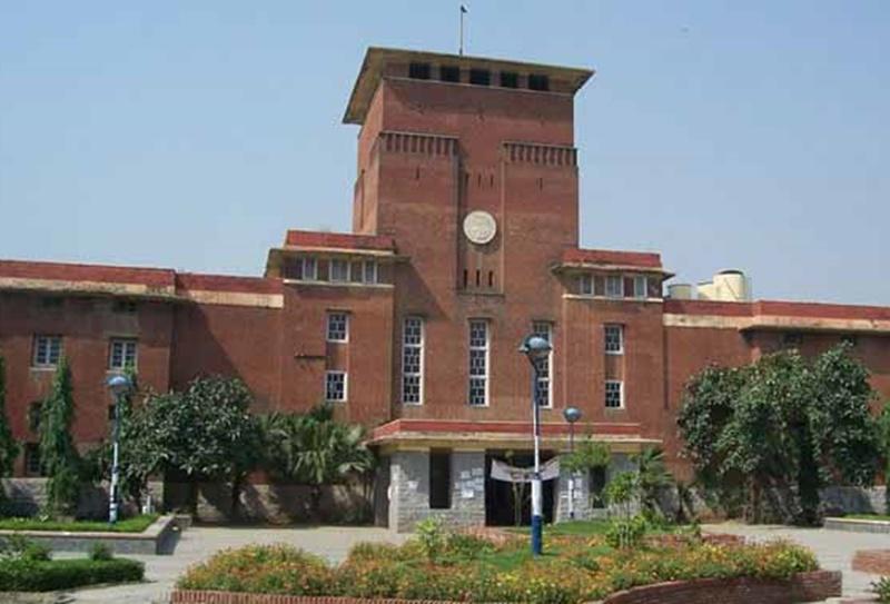 DU 8th cutoff 2019: दिल्ली यूनिवर्सिटी के इन कॉलेजों में अभी भी खाली हैं सीटें, जानिए डिटेल्स