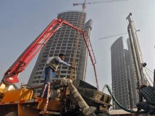 अमेरिका, चीन की कमजोरी के बीच मजबूत हो रहा भारतः ओईसीडी