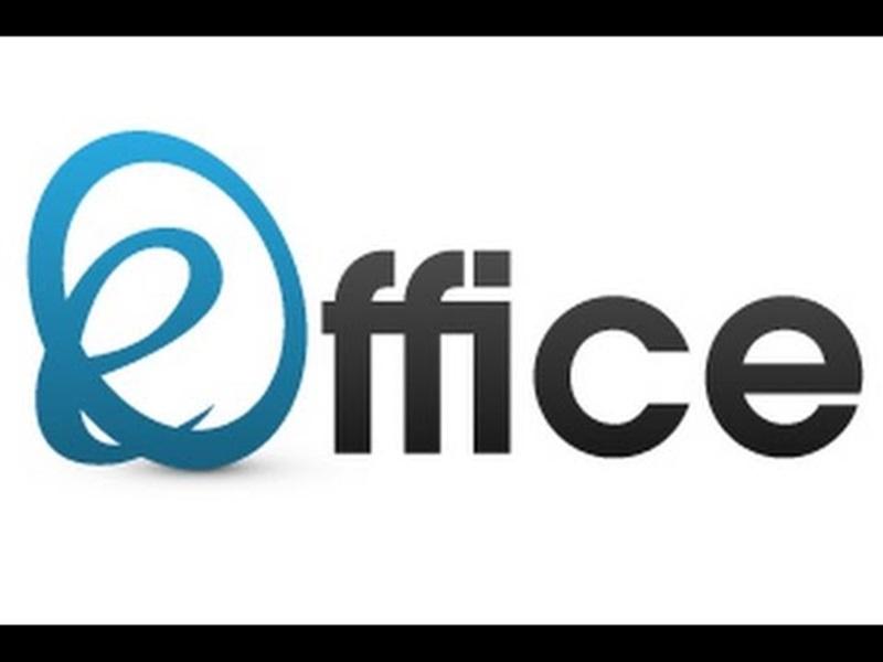 MP में अब ई-ऑफिस, CM से लेकर बाबू तक कम्प्यूटर पर चलेंगी फाइलें