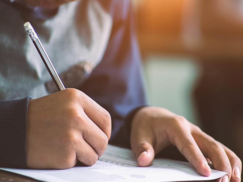 क्षेत्रीय ग्रामीण बैंकों की भर्ती परीक्षा अब 13 भाषाओं में की जाएगी आयोजित