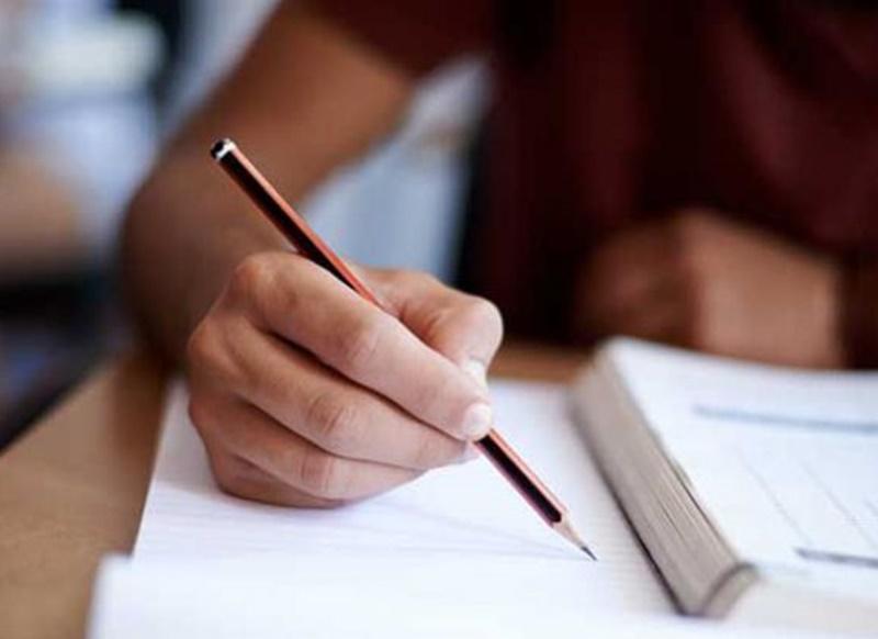 SSC JE 2018-19 : 23 सितंबर से होगी जेई-2018 की परीक्षा, SSC ने किया कार्यक्रम घोषित