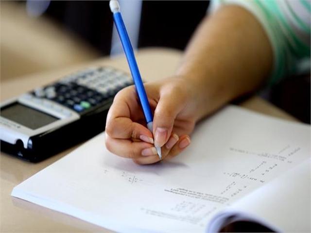 MP Board Exam: 10वीं के गणित और 12वीं के सामान्य अंग्रेजी पेपर में मिलेंगे बोनस अंक