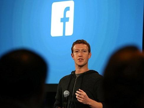 ब्रिटेन : फेसबुक ने कमाए करोड़ों रुपए, चुकाया महज 4.29 लाख रुपए टैक्स