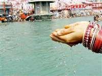 Ganga Saptami 2019: जानिए क्यों खास है यह दिन, ये उपाय करने से मिलता है मनचाहा वरदान