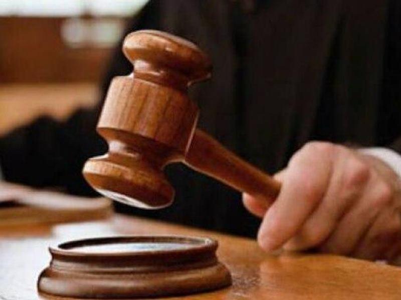 कोर्ट ने फांसी की सजा को आजीवन कारावास में बदला, आरोपी ने दुष्कर्म के बाद की थी बच्ची की हत्या