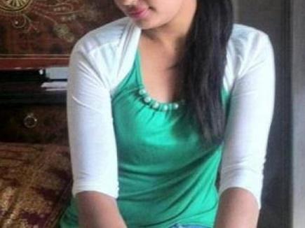 केरलः 21 साल की लड़की पर लगा नाबालिग लड़के के यौन शोषण का आरोप
