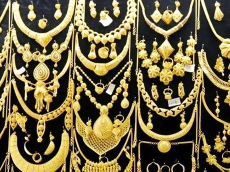 Gold Silver Rate 25 September: फेस्टिवल सीजन का दिखने लगा असर, इतना महंगा हुआ सोना