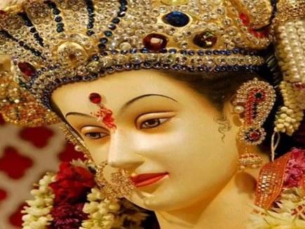 Gupt Navratri 2019 : ऐसे करें मां की आराधना, जरूर रखें इन बातों का ध्यान
