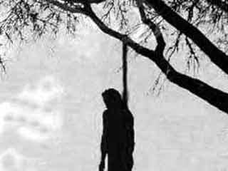 प्रेम प्रसंग में दलित किशोर की हत्या, पेड़ से लटकाई लाश