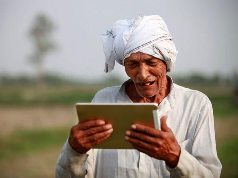 Union Budget 2019 : किसान बनाएंगे बिजली, सरकार खरीदेगी, जानिए क्या है योजना