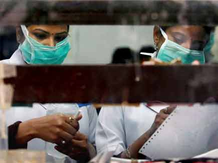 हेल्पलाइन पर पा सकेंगे स्वास्थ्य क्षेत्र की जानकारी