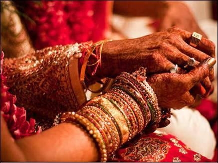 वन नाइट स्टैंड हिंदू विवाह कानून के तहत शादी नहींः बॉम्बे हाईकोर्ट