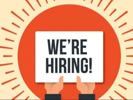 HP Forest Guard Recruitment 2019: 12वीं पास के लिए सरकारी नौकरी, दो दिन बाकी, जल्द करें अप्लाई