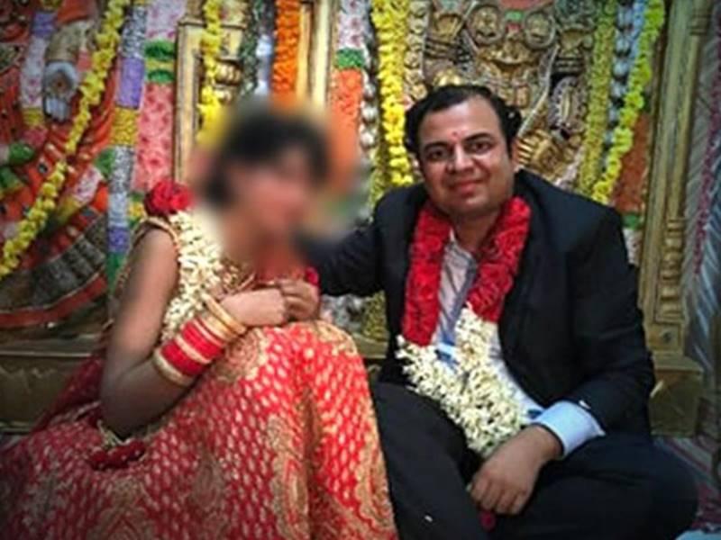 IAS Dahiya case: दूसरी पत्नी के मामले में दहिया पेश , तीसरी महिला करेगी दूसरी पर मानहानि केस