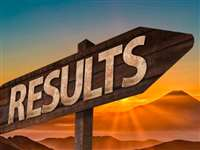 IB Result 2019: इंटेलीजेंस ब्यूरो सिक्योरिटी असिस्टेंट एग्जाम के नतीजे घोषित