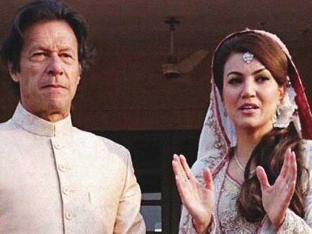 Pakistan News: तीसरी बीवी से Imran Khan के संबंधों पर दिखाई न्यूज, चैनल को चुकानी पड़ी यह कीमत