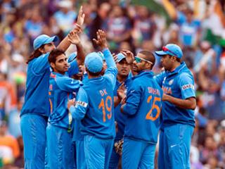 इज्जत बचाने उतरेगी भारतीय टीम