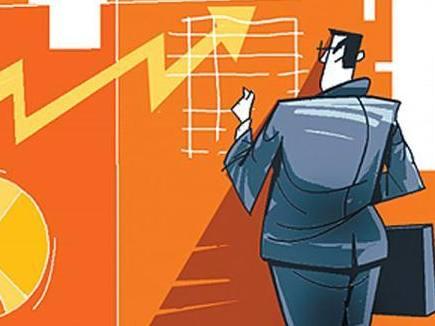 उपभोक्ता विश्वास के मामले में भारत शीर्ष स्थान पर