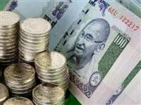 रुपये में अब तक की सबसे बड़ी गिरावट, डॉलर के मुकाबले 70 के पार पहुंचा